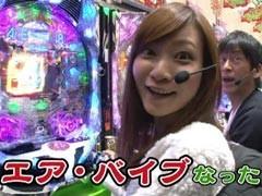 #38 ブラマヨ吉田のガケっぱち!!ヒラヤマン/みなみのしま 南條/動画