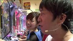 #68 ガケっぱち!!/ヒラヤマン/田中涼子/動画