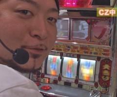 #26嵐・梅屋のスロッターズ☆ジャーニー岐阜県★後編/動画