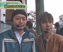 #29嵐・梅屋のスロッターズ☆ジャーニー新潟県★前編/動画