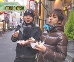#39嵐・梅屋のスロッターズ☆ジャーニー神奈川県★前編/動画