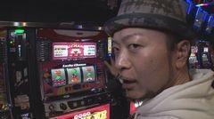 #10 らんなうぇい/凱旋/北斗の拳 修羅の国篇/動画