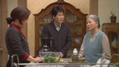 第27話/動画