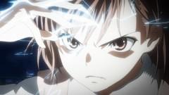 第12話 絶対能力(レベル6)/動画