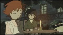 第13話 優しい国 -Tomorrow Never Comes-/動画