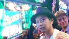 #6 看破ってチョ〜ダイ!/緑ドンVIVA2/動画