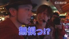 #13 スロじぇくとC/戦コレ2/ハーデス/強敵/キンハナ/沖ドキ!/動画