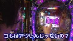 #88 ビジュR1/ちゃま神盛/JAWS再臨/アリアII/蒼天天羅/動画