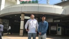 #207 パチスロ〜ライフ・東京都品川区★前編/動画