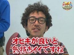 #28 沖と魚拓の麻雀ロワイヤル【後半戦】/動画