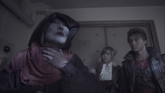 第14話 腐 Hyena/動画