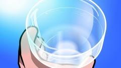 第16話 日本酒の危機/Japanese Sake Crisis/動画