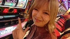 #49 7セレクション/まどマギ/サラ番/マイジャグ3/HEY!鏡/動画