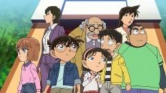 第937話 巨人タロスの必殺拳(前編)/動画