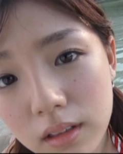 #7 篠崎愛「Magical Eyes」/動画