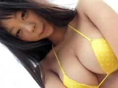 #2 青山ひかる「アイがあふれる」/動画