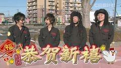 #37 スロじぇくとC/クラセレ/北斗修羅/まどマギ2/クレア2/ちゃま喝/動画