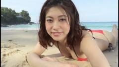 #4 大澤玲美「Mature〜楽園の恋」/動画