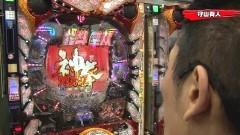 #112 実戦塾/北斗無双/J-RUSH4/シャカリーナVV/動画