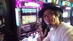 #74 ふらっと55/サンダーVリボルト/蒼天の拳2/ゲッターマウス/動画