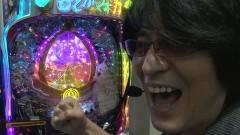 #70 ビジュR1/まどマギ/沖縄7/パトラッシュ/地獄少女弐/動画