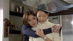 第14話「息苦しい健全な家庭 」/動画