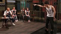 #280 いい女は変色の落とし穴/動画