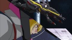 04.PHASE-04 星屑の戦場/動画