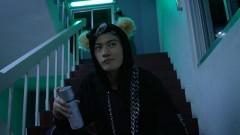 妖怪!百鬼夜高等学校 第七夜/動画