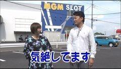 #373 パチバト「24シーズン」/戦コレ2/沖ドキ/動画