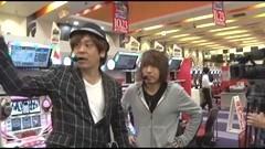 #171 極セレクション/まどマギ/動画