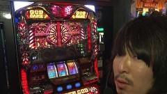 #111 DXセレクション/ファンキージャグラー/ハーデス/動画