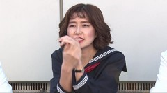 #25 ヤンララ/リモートトーク企画第2弾/動画