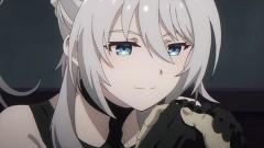 第10話 それぞれの理由/動画