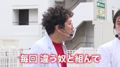#49 ヤンララ/源さん 超韋駄天/源さん 超韋駄天LIGHT/まどマギ2/Reゼロ/番長3/動画