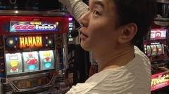 #261/動画