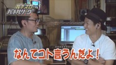 #387 パチバト「24シーズン」/総集編/動画
