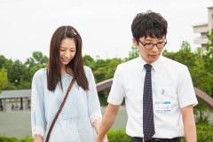 箱入り息子の恋/動画