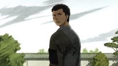 #8 背信の一太刀/動画