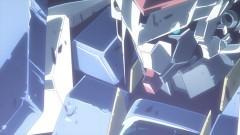 第24話 決戦/動画
