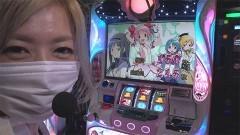 #155 DXセレクション/クレア 女神の夢/まどマギ2/HEY!鏡/動画