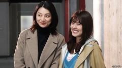 #8 元カノに遭遇…3組のカップルに波乱!!/動画