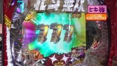 #465 ヒロシ・ヤングアワー/大海4/北斗無双 第3章/動画