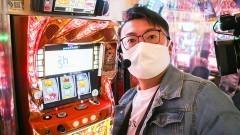 #262 パチスロ〜ライフ・東京都品川区上大崎★後編/動画