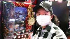 #263 パチスロ〜ライフ・東京都渋谷区★前編/動画