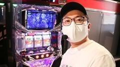 #264 パチスロ〜ライフ・東京都渋谷区★後編/動画