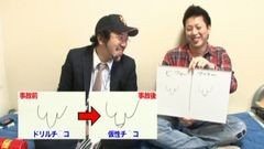 #167 木村魚拓の窓際の向こうに/コロナ慎児/動画