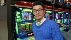 #124 パチスロ〜ライフ・練馬区★後編/動画