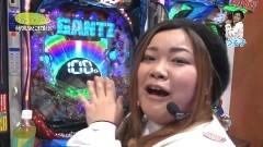 #44 TryToYou/P沼/冬ソナRe/GANTZ EX/マクロスF2/動画