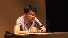 宮地大介 第二回単独公演 「人生リハーサル」 vol,和田ラヂヲ/動画